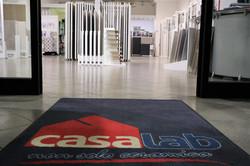 Casa Lab - ceramiche Pescara Chieti