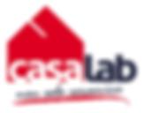 Casa Lab - piastrelle Pescara Chieti