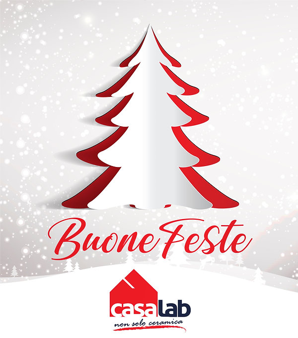 Casa Lab Buone Feste.jpg