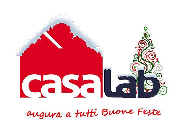 logo Casa Lab Natale 2020.jpg