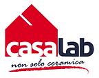 Casa Lab.png