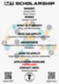 IMT_scolarship_poster.jpg