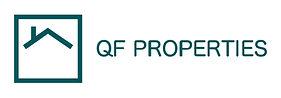 QF Properties - Logo