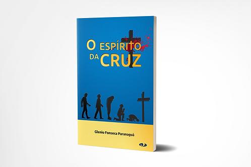 O Espírito da Cruz