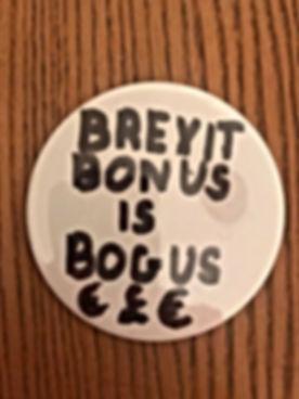 Badge Brexit Bogus.jpg