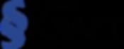 logo-rechtsanwalt-dr-kraft