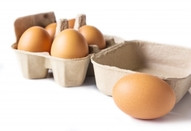 Embrace Eggs: New Cholesterol Recommendations