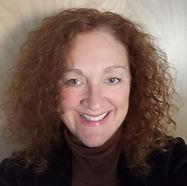 Sue Neimic.jpg