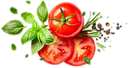 Take control and get healthy naturoapathic medicine nutrition guidance