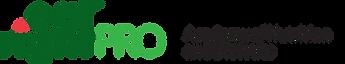 logo-main-eatright-pro.png