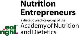 nutrition-entr.jpg