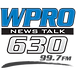 630 WPRO News Talk | Weight management healthy diet guidance and support