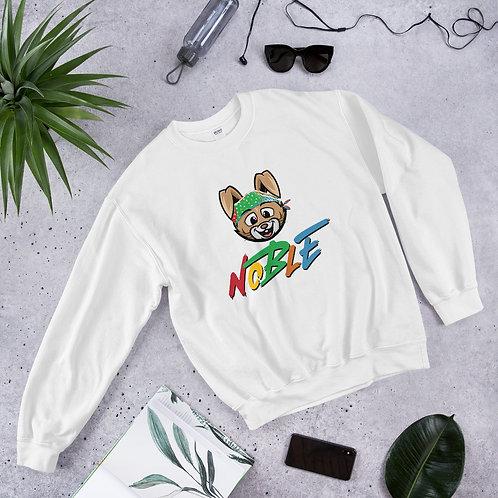 Noble Sweatshirt