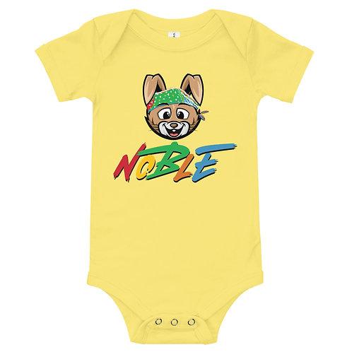 Noble Onesie
