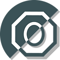 Octagon Logo.png