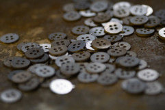 Buttons for London College of Fashion.jpg