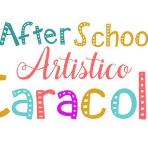 """Teatro Luz: """"After School Artístico Caracola"""""""