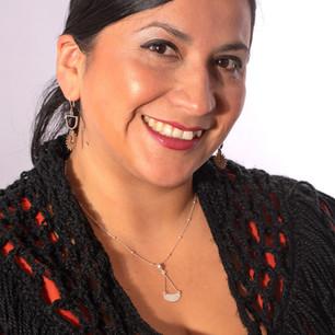 Patricia Pastene, músico