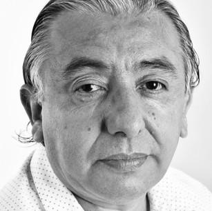Willy Chávez, músico