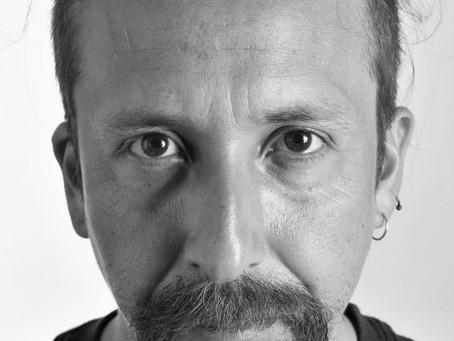 Jano Opazo, escritor