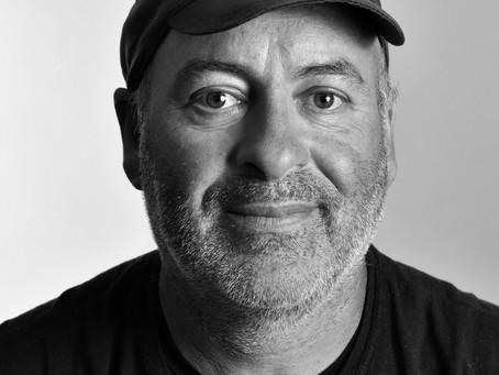 Eduardo Navarro, fotógrafo