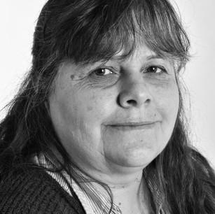 Viviana Valenzuela, cineasta