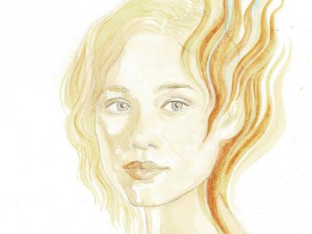 "Thalia Wolff: ""Sibila"""