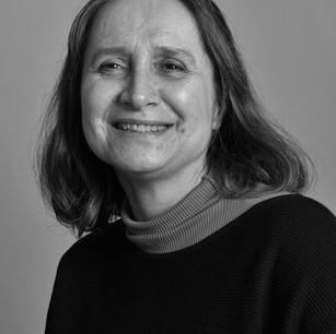 Marcela López, audiovisual