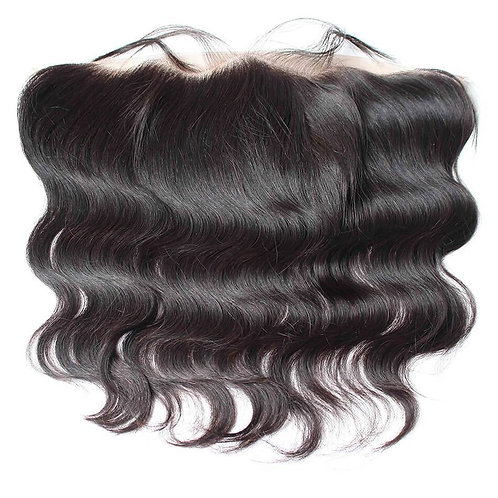 Luxx Collection (10A) Lace Frontals