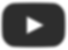 play-icon-transparent-background-13_edit