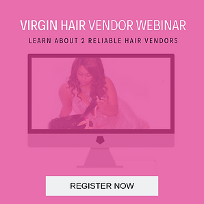 VIRGIN HAIR VENDOR WEBINAR (3).png