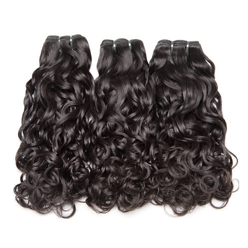 10A Brazilian Curly