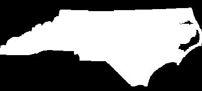 north-carolina-state-icon.png