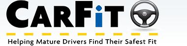 carfit-logo.png