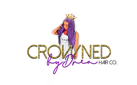 crownedbydreaFINALTRANSPARENT.png