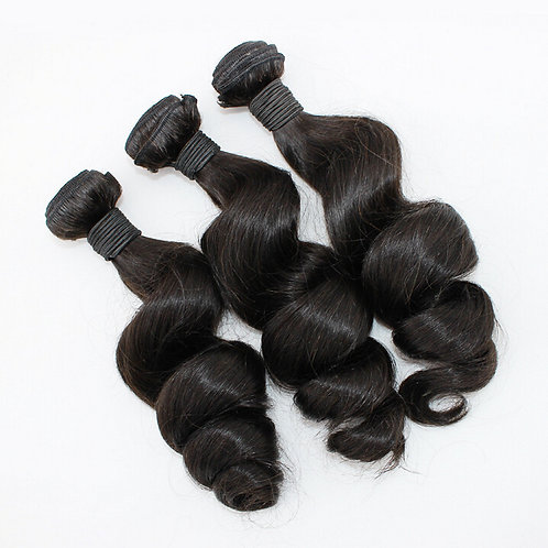 10A Brazilian Loose Wave