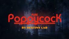 Pure Poppycock Single