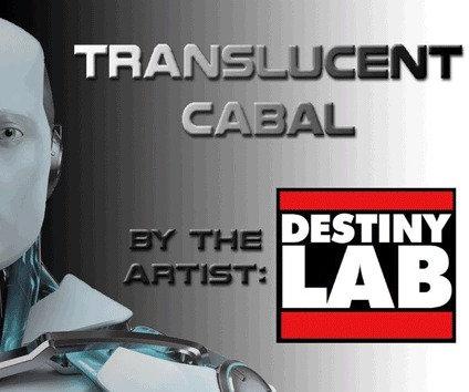Translucent Cabal