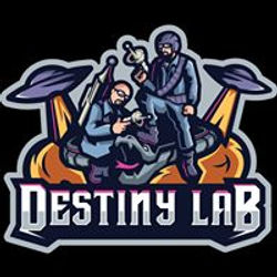 Destiny Lab, Truth Music, Christian Rap, Christian Truther, Truth Movement Music