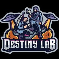 FORUM | Destiny Lab: Truth music that exposes deceptions and seeks solutions