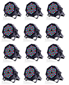 uplights.jpg