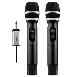 wireless mics.jpg