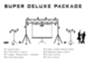 5. Super Deluxe Package.jpg