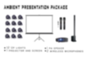 9. ambient presentation package.jpg