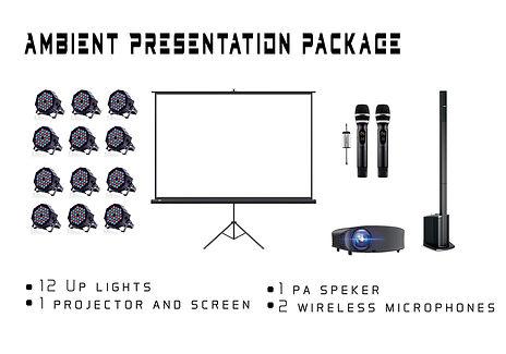 9. ambient presentation package.jpg