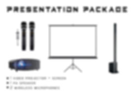 6.Presentation Package.jpg