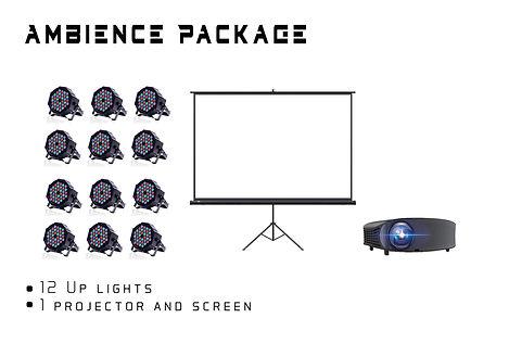8. ambience package.jpg