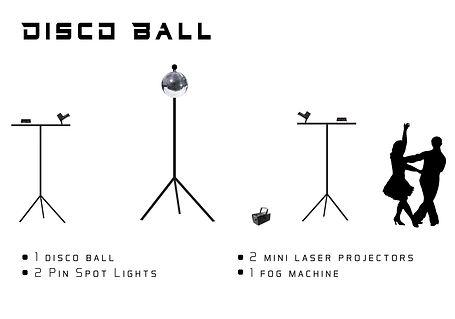 10. Disco Ball.jpg