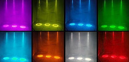moving head light beams.jpg