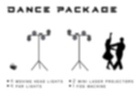 2. Dance Package.jpg